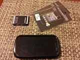 Google Nexus S 4G No Contract Sprint Cell Phone