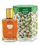 Ahsan Attar Full - 100ml