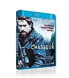 Image de Le Chasseur [Blu-ray]