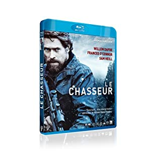 Le Chasseur [Blu-ray]