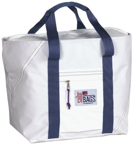 sailor-bags-sailcloth-tote-bag-white-blue-straps-large-by-sailorbags