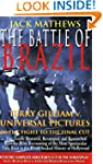 "The Battle of ""Brazil"": Terry Gilliam..."