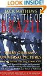 The Battle of Brazil: Terry Gilliam v...