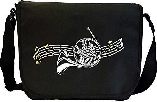 french-horn-curved-stave-sheet-music-document-bag-musik-notentasche-musicalitee