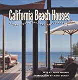 Search : California Beach Houses: Style, Interiors, and Architecture