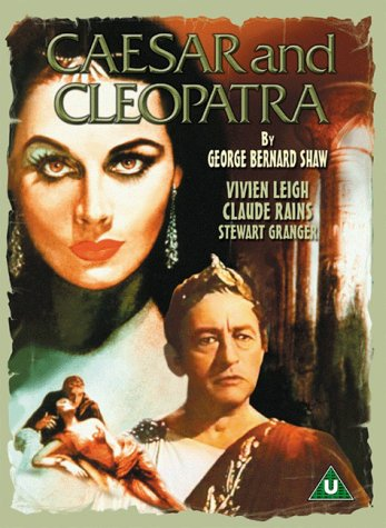caesar-and-cleopatra-dvd-1946