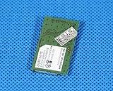 DSi用 WiFiボード MITSUMI製-549396