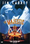 The Majestic (Widescreen)