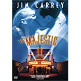 The Majestic ~ Jim Carrey