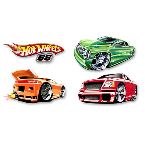 hot wheels wall stickers 32 hot wheel decals peel and hot wheels wall stickers 5 big decals race cars room decor