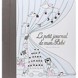 Mesdemoiselles (Auteur) (46)Acheter neuf :   EUR 19,90 14 neuf & d'occasion à partir de EUR 15,91