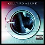 Dirty Laundry (Explicit Version)