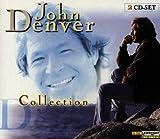 echange, troc John Denver - John Denver Collection