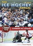 Acquista The Ice Hockey Annual 2003-04