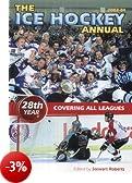 The Ice Hockey Annual 2003-04