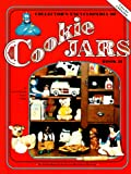 img - for Collectors Encyclopedia of Cookie Jars book / textbook / text book