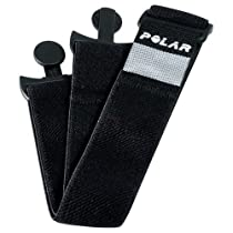 Power Systems Polar Large Chest Strap