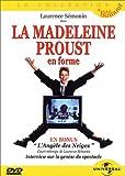 echange, troc Laurence Sémonin : La Madeleine Proust en forme