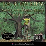 Smith of Wooton Major: AND Leaf by Niggle