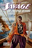 Doc Savage: The Infernal Buddha (1618270591) by Robeson, Kenneth