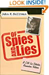 Of Spies & Lies