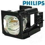 Philips Lighting SAMSUNG BP96-01795