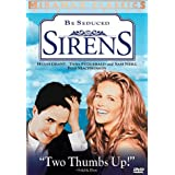 Sirens [Import USA Zone 1]par Hugh Grant
