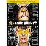 Orange County ~ Colin Hanks