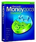 Money 2003 Standard