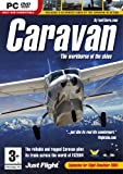 Cheapest Caravan (Flight Simulator 2004 Add-On) on PC