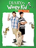 Diary of a Wimpy Kid: Dog Days (AIV)