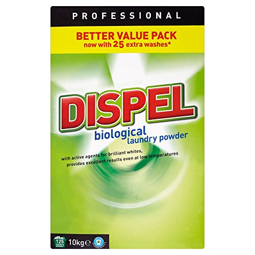 Dispel Bio Value Pack 125Wash x 1 pack