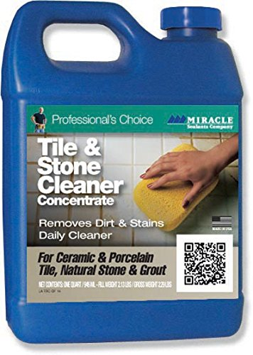 miracle-sealants-tile-stone-cleaner-946ml