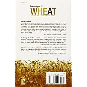 Brewing with Wheat Livre en Ligne - Telecharger Ebook