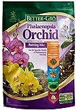 Sun Bulb 5011 Better-Gro Phalaenopsis Mix, 8 Quarts