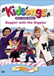 Kidsongs:Boppin/Biggles