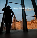 Charlie Landsborough Silhouette