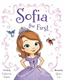 Sofia the First