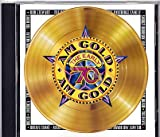 AM Gold: The Early 70s