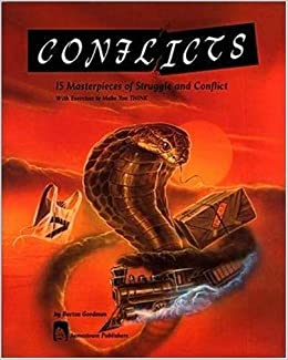 conflicts and struggles Start studying my world history chapter 22 conflicts and crusades learn vocabulary, terms, and more with flashcards, games, and other study tools.