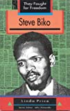 Steve Biko (They Fought for Freedom)