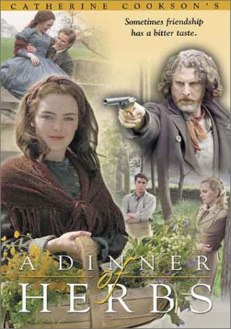 Catherine Cookson:Dinner of He [Import]