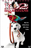 Cover art for  102 Dalmatians (Full Screen Edition)