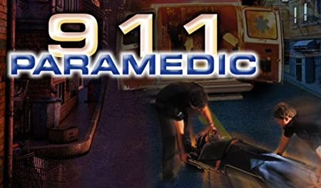 911 Paramedic [Download]