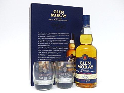 glen-moray-classic-geschenkpackung-mit-2-glaser-40-07l