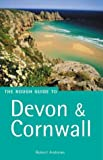 echange, troc  - The Rough Guide to Devon & Cornwall 1 (Rough Guide Travel Guides)