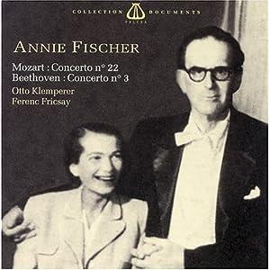 Annie Fischer 51SABFZ17TL._SL500_AA300_