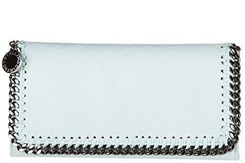 stella-mccartney-portafoglio-portamonete-donna-bifold-originale-falabella-shaggy