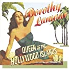 Queen Of The Hollywood Islands