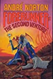 Forerunner: The Second Venture